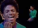 She's Out Of My Life/Michael Jackson