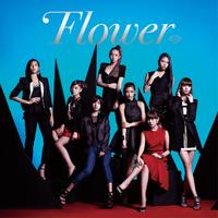 白雪姫 / Flower