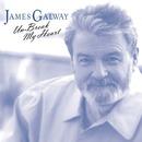 Un-Break My Heart/James Galway