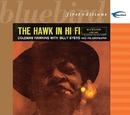 The Hawk In Hi-Fi/Coleman Hawkins