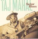 Senor Blues/Taj Mahal