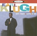 Peculiar Situation/Earl Klugh