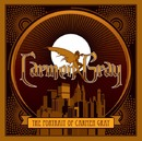 The Portrait Of Carmen Gray/Carmen Gray