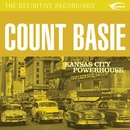 Kansas City Powerhouse/Count Basie