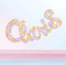 CLICK/ClariS