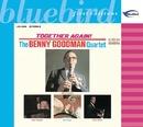 Together Again/Benny Goodman Quartet