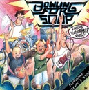 Rock On Honorable Ones ! !/Bowling For Soup