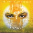 Birdseye/The Tony Rich Project