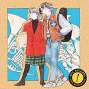 黄金の80'sベストヒッツ35曲!~Epic35~/Various Artists