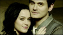 Who You Love feat. Katy Perry/John Mayer