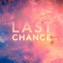 Last Chance (Remixes)/Kaskade