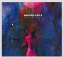 After the Disco/Broken Bells
