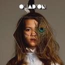 Quadron/Quadron