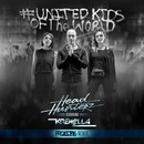 United Kids of the World feat. Krewella (Project 46 Remix)/Headhunterz