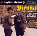 Vienna/Fritz Reiner