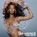 Dangerously In Love/Beyonce