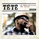 Le Premier Clair De l'Aube/Tete