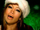 All I Have (featuring LL Cool J)/Jennifer Lopez