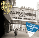 Play All Night: Live At Beacon Theater 1992/The Allman Brothers Band