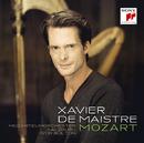 Mozart/Xavier De Maistre