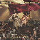 Naked/SOULHEAD