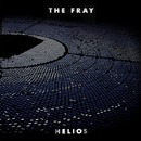 Helios (Japan Version)/The Fray