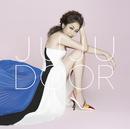 DOOR/JUJU