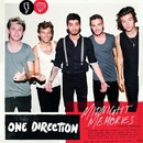 Midnight Memories (Bundle)/One Direction