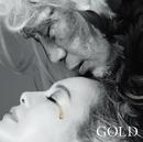 GOLD/玉置浩二