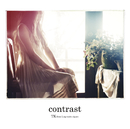 contrast/TK from 凛として時雨