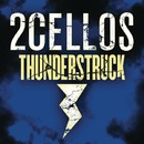 Thunderstruck/2CELLOS(SULIC & HAUSER)