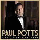 Greatest Hits/Paul Potts