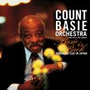 ベイシー・イズ・バック/Count Basie Orchestra