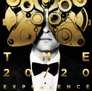 The 20/20 Experience 2/2/Justin Timberlake