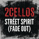 Street Spirit (Fade Out)/2CELLOS