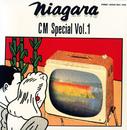 NIAGARA CM SPECIAL Vol.1/Niagara CM Stars