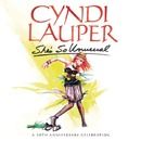 She's So Unusual: A 30th Anniversary Celebration/Cyndi Lauper