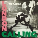 London Calling/THE CLASH