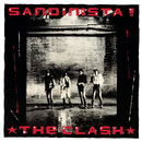 Sandinista !/THE CLASH