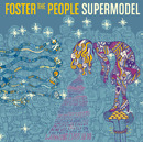 Supermodel (Japan Version)/Foster The People