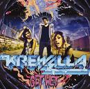 Get Wet (Japan Version)/Krewella