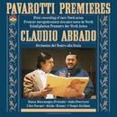 Pavarotti Sings Rare Verdi Arias/Claudio Abbado