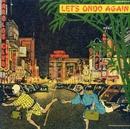 LET'S ONDO AGAIN/Niagara Fallin' Stars