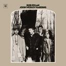 John Wesley Harding/BOB DYLAN