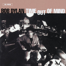 Time Out Of Mind/Bob Dylan