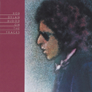 Blood On The Tracks/BOB DYLAN