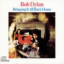 Bringing It All Back Home/BOB DYLAN