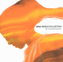 MISIA SINGLE COLLECTION ~5th Anniversary/MISIA