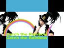 Catch The Rainbow/MISIA