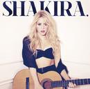 Shakira. (Japan Version)/Shakira